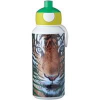 Pop-up beker Animal Planet Mepal tijger
