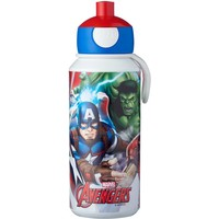 Pop-up beker Avengers Mepal