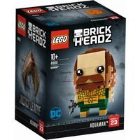 BrickHeadz Lego: Aquaman