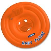 Zwemstoel baby Intex: 1-2 jr