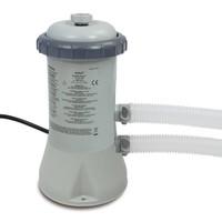 Zwembad filter Intex 12V