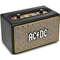 Portable Bluetooth Speaker ACDC iDance Classic 2