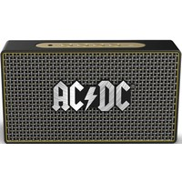 Portable Bluetooth Speaker ACDC iDance Classic 3