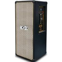 Portable Bluetooth Speaker ACDC iDance TNT-1