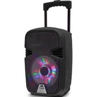 All-in-One Speaker iDance Groove GR210