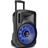 All-in-One Speaker iDance Groove GR320MK3