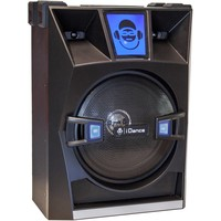 Party Box iDance XD30A v2