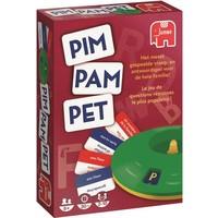 Pim Pam Pet Original
