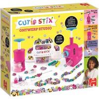 Cutie Stix Ontwerp Studio