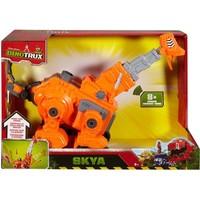 Truck & Play Dinotrux: Skya