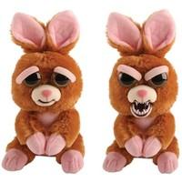 Feisty Pets: konijn