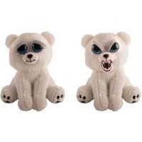 Feisty Pets: ijsbeer
