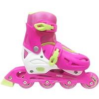 Inline skates Move Blitz Girl,