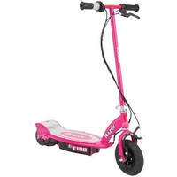 Step Razor electric E100 roze
