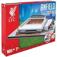 Puzzel Liverpool: Anfield Road 165 stukjes