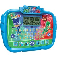 Tablet PJ Masks Vtech: 3+ jr