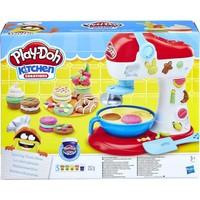 Mixer Play-Doh: 252 gram