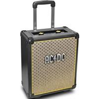 Portable Bluetooth Speaker ACDC iDance TNT-3