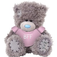 Pluche Me to You: BFF 13 cm