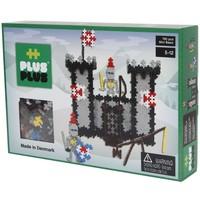 Mini Basic Plus-Plus Ridders & Kastelen: 760 stuks