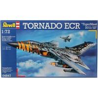 Tornado Lechfeld Tiger Revell schaal 1:72