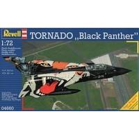 Tornado Black Panther Revell schaal 172