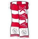 AJAX Amsterdam Magneet ajax sjaal