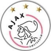 Magneet ajax logo