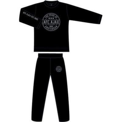 AJAX Amsterdam Pyjama ajax AFC away 2018/2019 maat 92