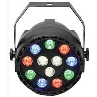 Party LED iDance PAR12-247