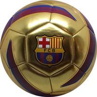 Bal barcelona leer groot goud