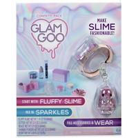 Themaset Glam Goo: Confetti