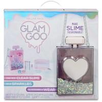 Deluxe set Glam Goo