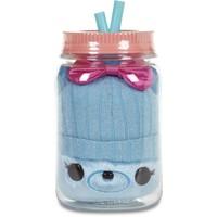 Suprise Jar Num Noms: B. Razz Bear