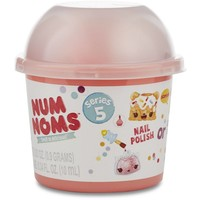Mystery Pack Num Noms: serie 5-1
