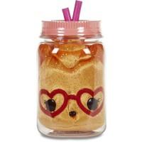 Suprise Jar Num Noms: O.J. Bear