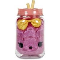 Suprise Jar Num Noms: Raz Sugar