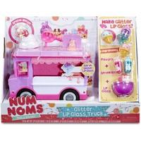 Lipgloss Truck Glitter Num Noms