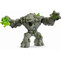 Stenen monster Schleich 70141