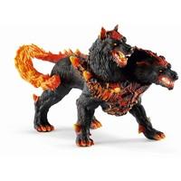 Hellhound Schleich 42451