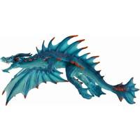 Zee monster Schleich 70140