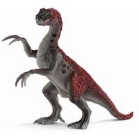 Therizinosaurus juvenile Schleich