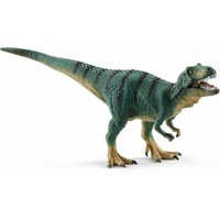 Tyrannosaurus rex juvenile Schleich