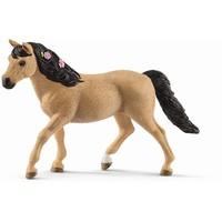Connemara Pony mare Schleich