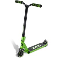 Step Slamm stunt Tantrum VI Groen 100 mm