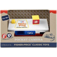 Camera Fisher-Price classic