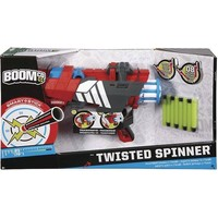 Twisted Spinner BOOMco
