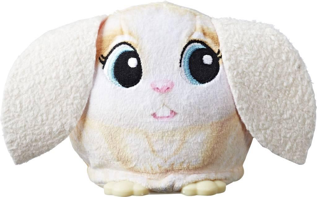 Cuties FurReal: konijn