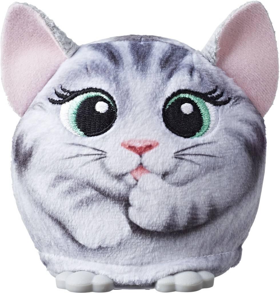 Cuties FurReal: kat