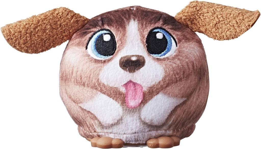 Cuties FurReal: hond